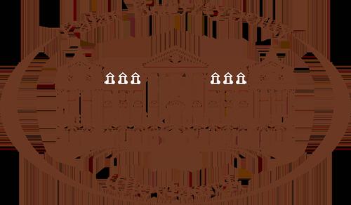 palacbursztynowy logo